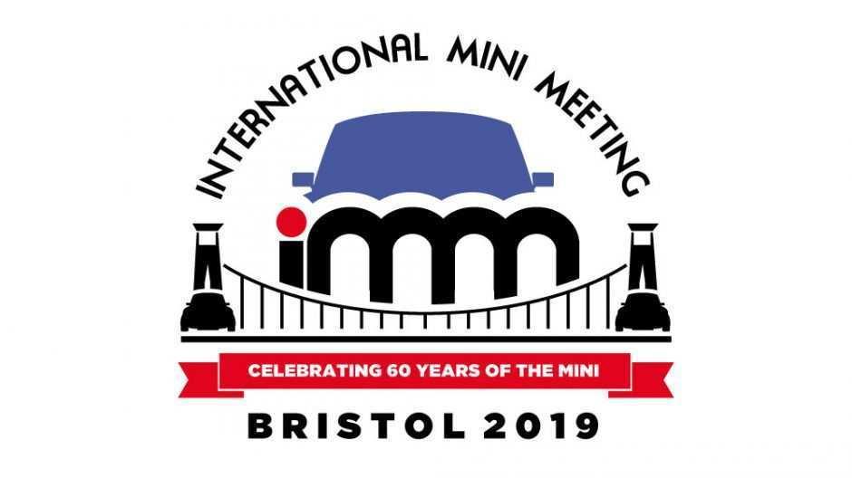 60 Concept of Imm 2019 Mini History by Imm 2019 Mini