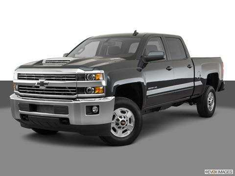60 Gallery of 2019 Chevrolet 2500 Duramax Release for 2019 Chevrolet 2500 Duramax