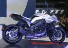 60 Gallery of 2019 Suzuki Katana History with 2019 Suzuki Katana