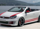 60 Gallery of 2019 Volkswagen Gti Release Date Pricing for 2019 Volkswagen Gti Release Date