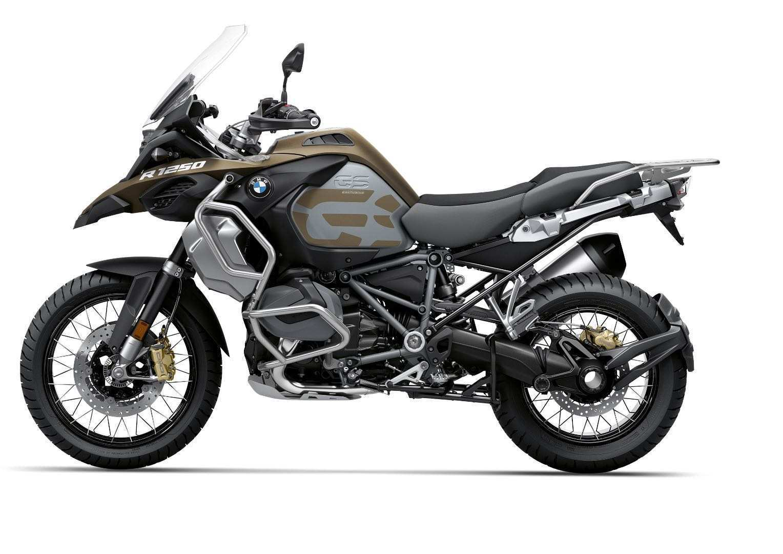 60 Great 2019 Bmw Gs Adventure Rumors with 2019 Bmw Gs Adventure