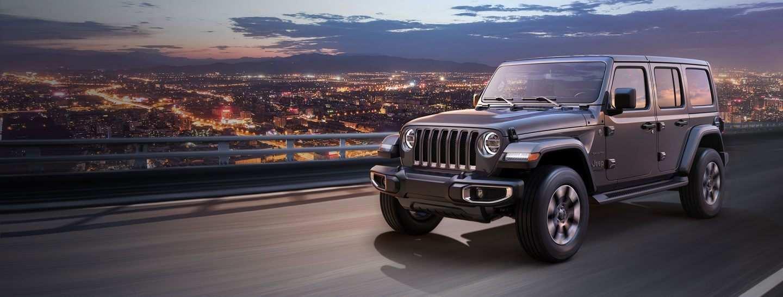 60 Great 2019 Jeep Pics Spy Shoot with 2019 Jeep Pics