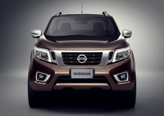 60 Great 2019 Nissan Pathfinder Release Date Redesign and Concept for 2019 Nissan Pathfinder Release Date