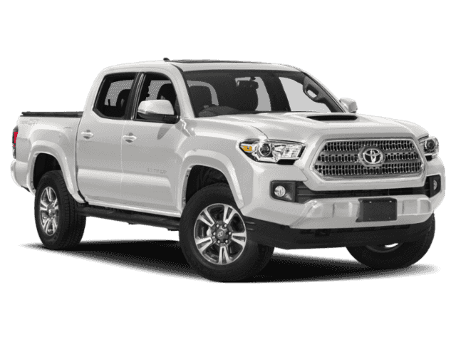 60 Great 2019 Toyota Tacoma News Concept for 2019 Toyota Tacoma News