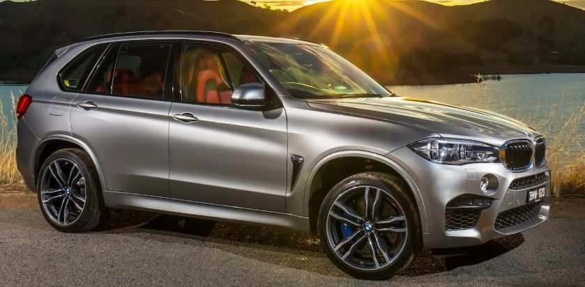 60 Great 2020 Bmw X5 Release Date Wallpaper with 2020 Bmw X5 Release Date