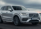 60 Great 2020 Volvo Wallpaper with 2020 Volvo