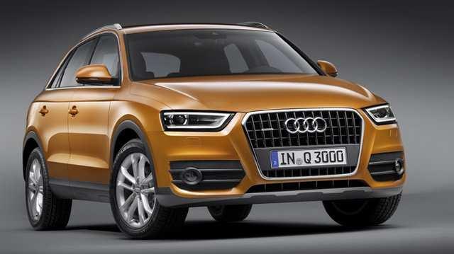 60 Great Audi Uno 2020 Reviews for Audi Uno 2020