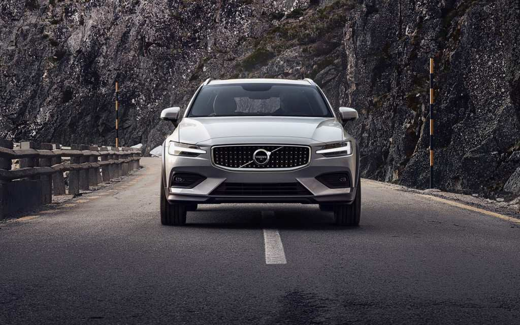 60 Great Volvo 2020 Plan Spesification by Volvo 2020 Plan