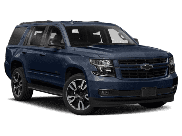 60 New 2019 Chevrolet Tahoe Rumors for 2019 Chevrolet Tahoe