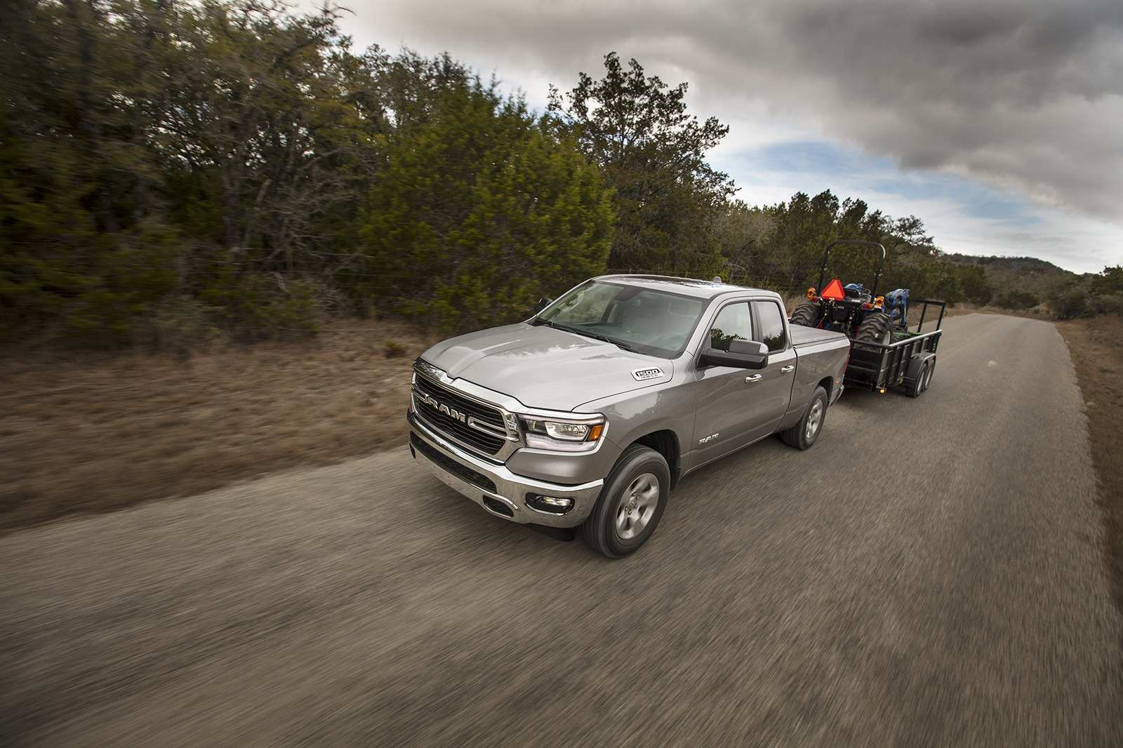 60 New 2019 Dodge 1500 Towing Capacity Prices for 2019 Dodge 1500 Towing Capacity