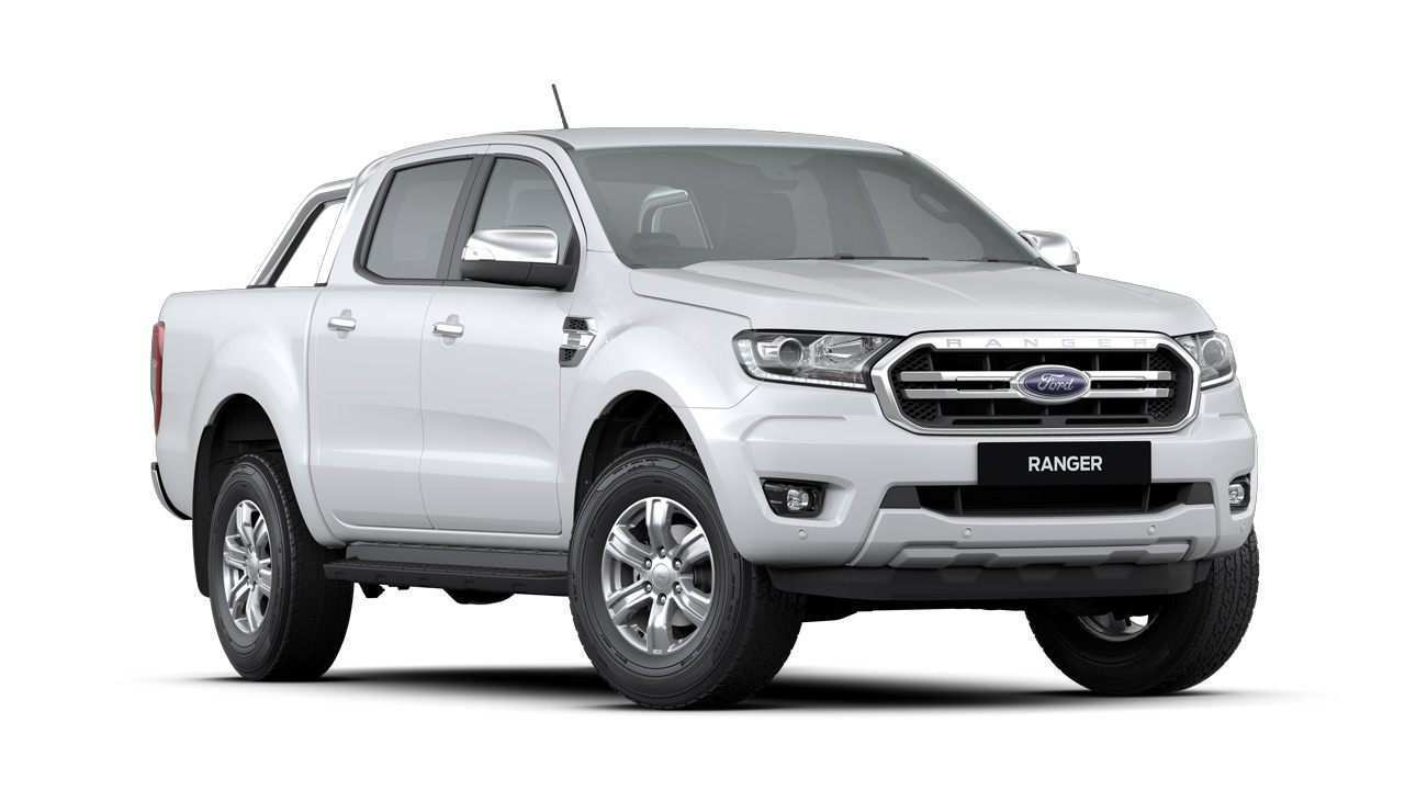 60 New 2019 Ford Ranger Australia Concept for 2019 Ford Ranger Australia