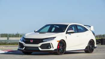 60 New 2019 Honda Type R Redesign with 2019 Honda Type R