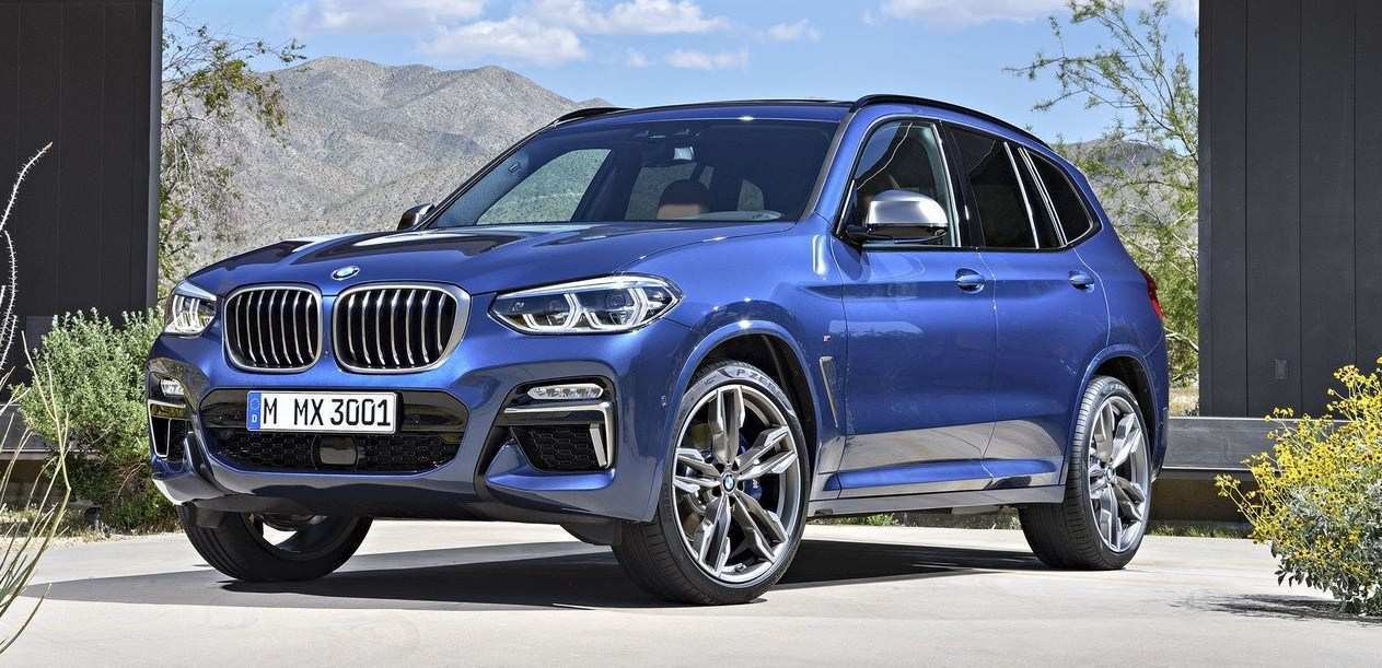 60 The 2019 Bmw Changes Price for 2019 Bmw Changes