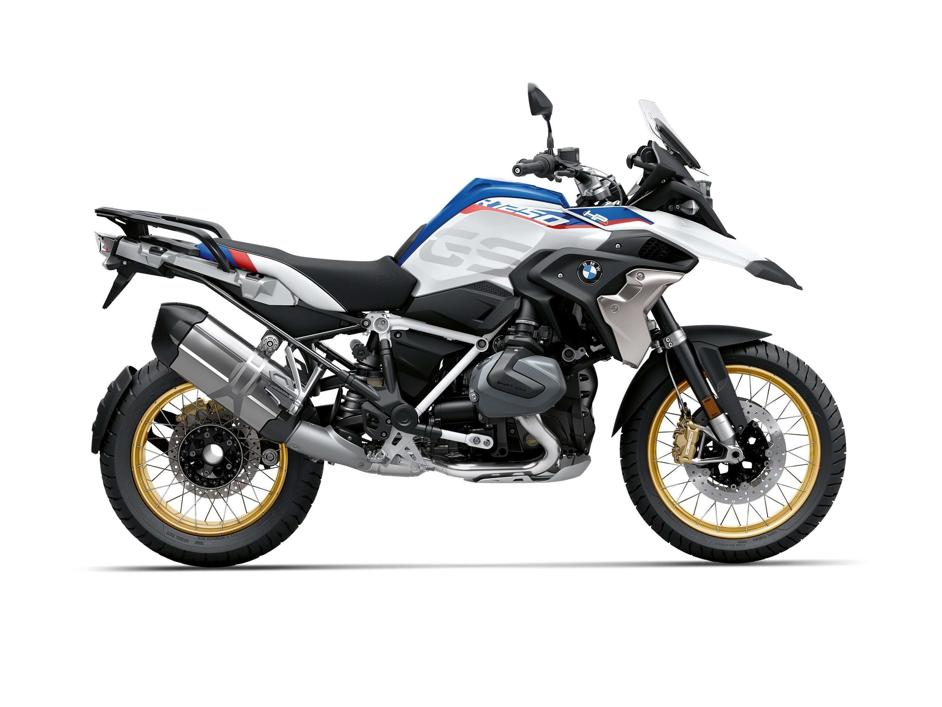60 The 2019 Bmw Gs Release Date with 2019 Bmw Gs