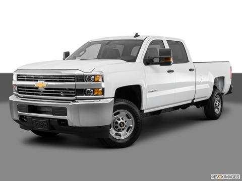 60 The 2019 Dodge 3 4 Ton Diesel Speed Test for 2019 Dodge 3 4 Ton Diesel