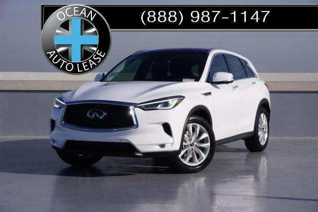 60 The 2019 Infiniti Lease Performance by 2019 Infiniti Lease