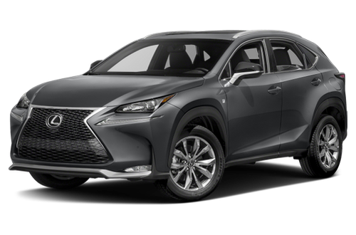 60 The 2019 Lexus 200Nx Speed Test by 2019 Lexus 200Nx