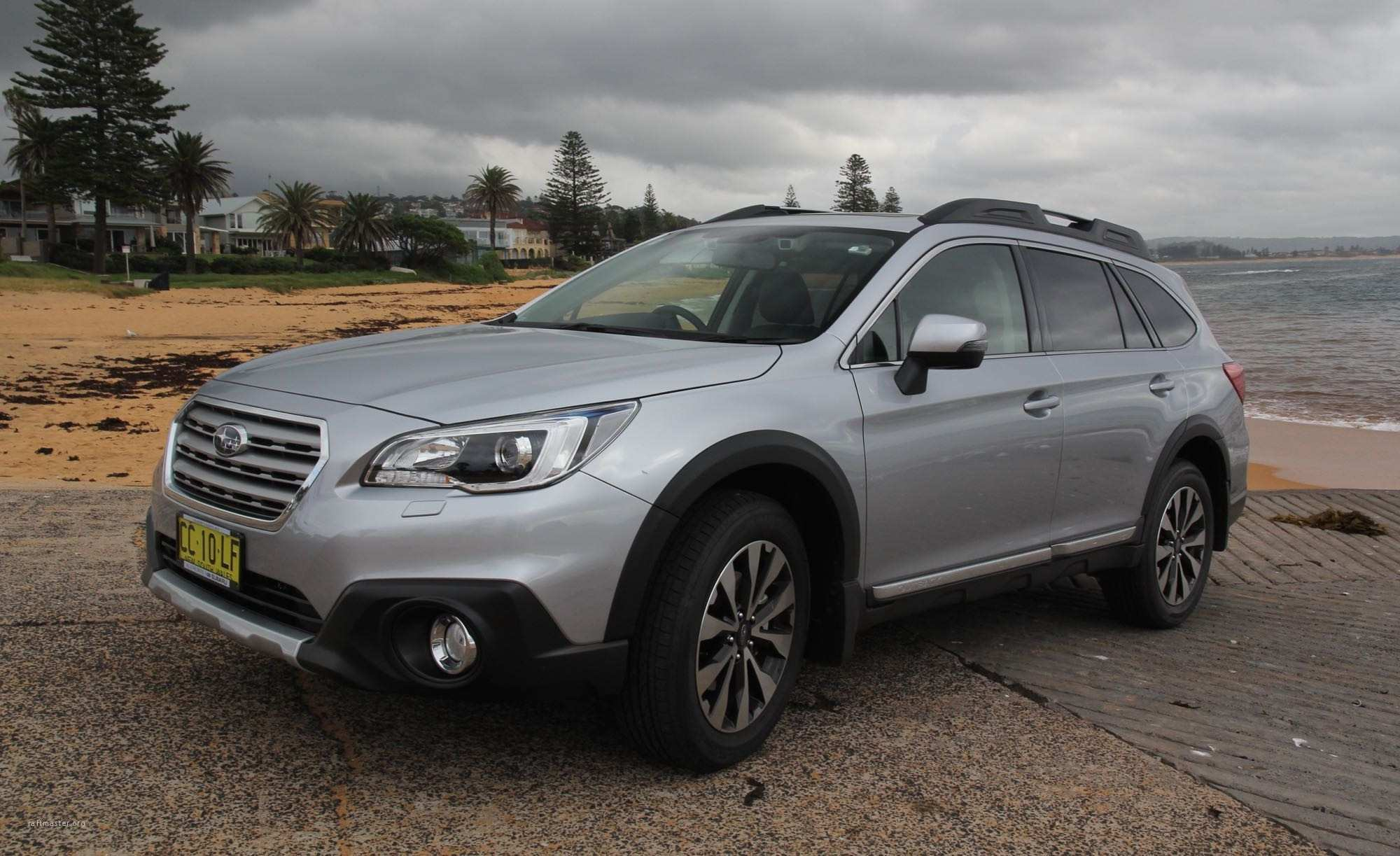 60 The 2019 Subaru Outback Redesign Price with 2019 Subaru Outback Redesign