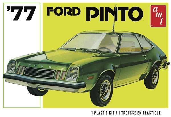 61 All New 2019 Ford Pinto Wallpaper by 2019 Ford Pinto