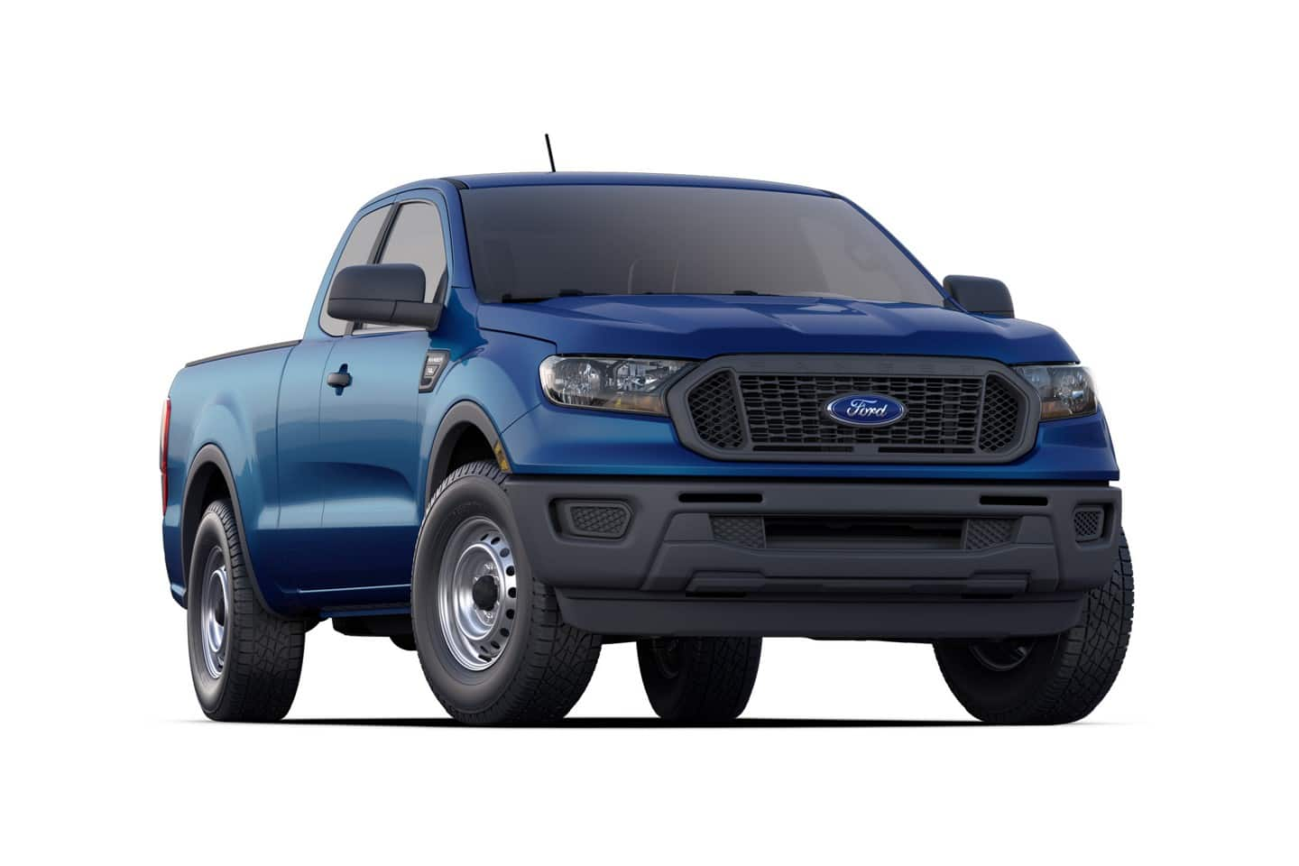 61 All New 2019 Ford Ranger Aluminum Exterior and Interior for 2019 Ford Ranger Aluminum