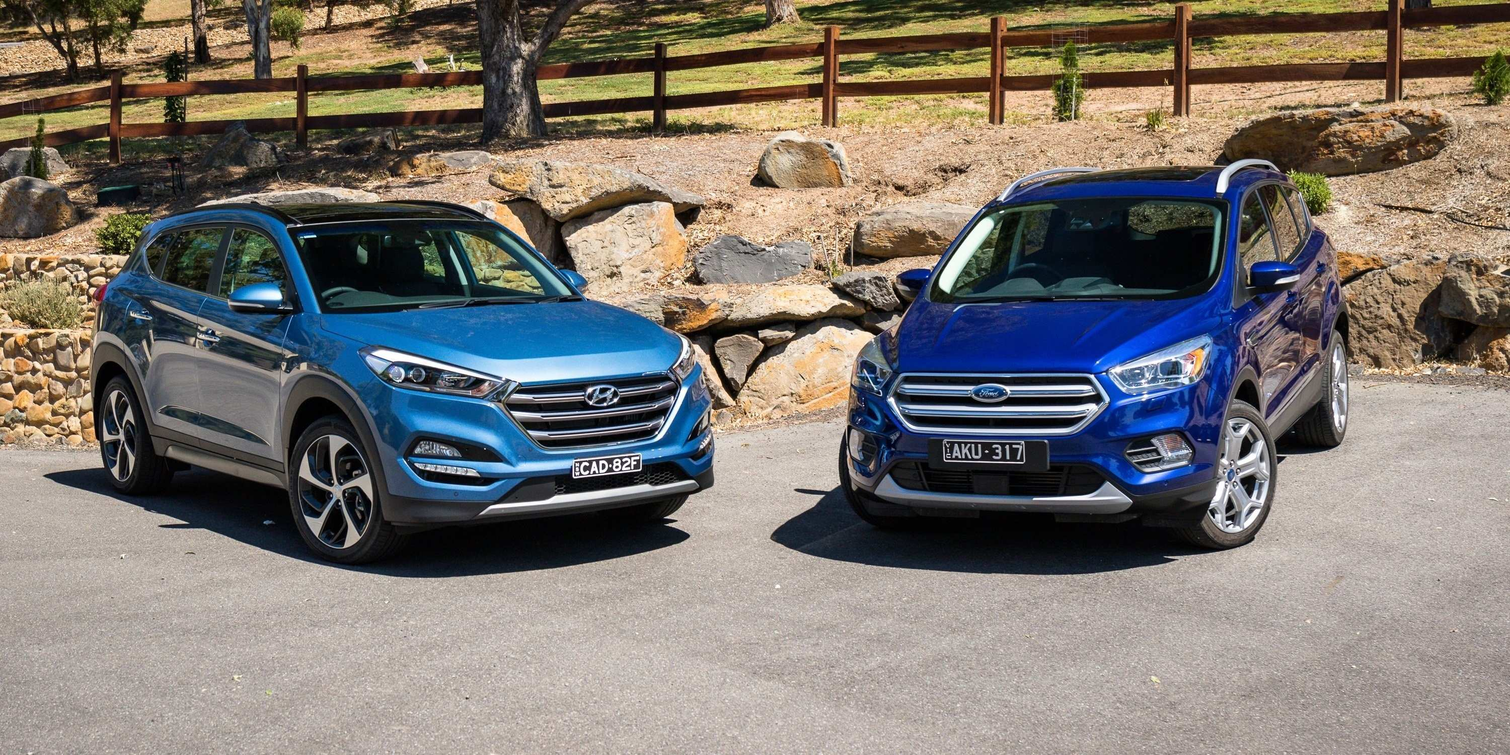 61 All New 2019 Hyundai Colors Specs and Review for 2019 Hyundai Colors