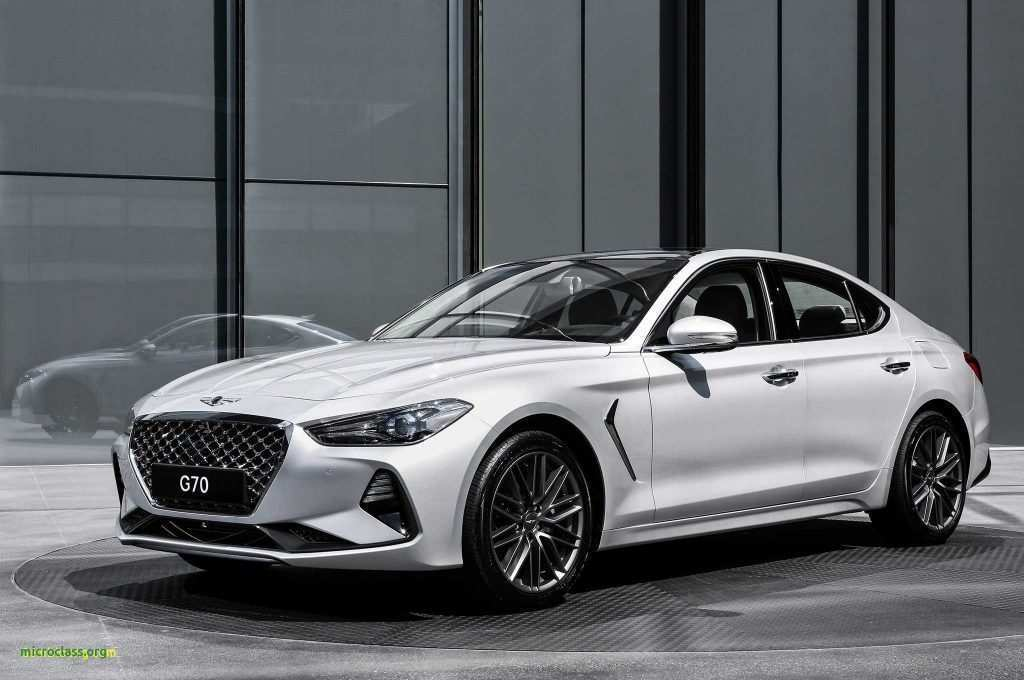 61 All New 2019 Hyundai Genesis Price Pictures with 2019 Hyundai Genesis Price