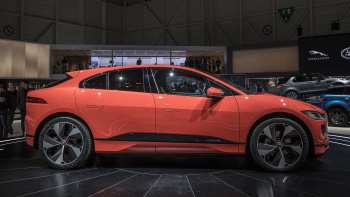 61 All New 2019 Jaguar Price Release with 2019 Jaguar Price