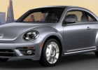 61 All New 2019 Volkswagen Beetle Colors Release Date by 2019 Volkswagen Beetle Colors