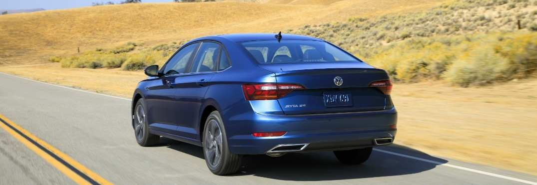 61 All New 2019 Vw Jetta Release Date Concept with 2019 Vw Jetta Release Date