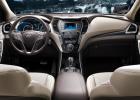 61 All New 2020 Hyundai Veracruz Exterior by 2020 Hyundai Veracruz