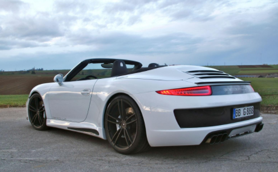 61 All New 2020 Porsche 911 Release Date Specs with 2020 Porsche 911 Release Date