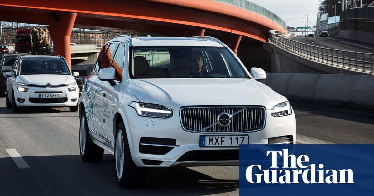 61 All New Volvo 2019 Modeller Spy Shoot with Volvo 2019 Modeller