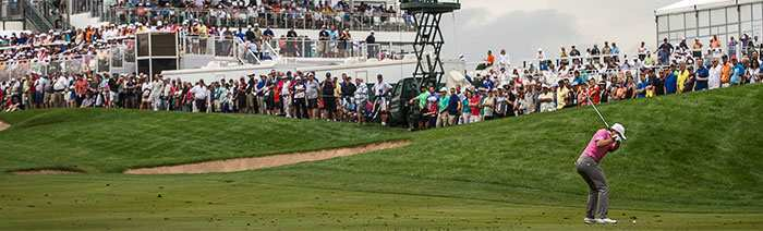 61 Best Review 2019 Bmw Championship Dates Redesign for 2019 Bmw Championship Dates