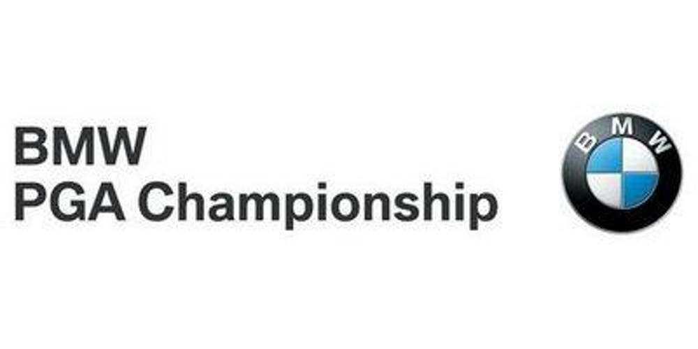 61 Concept of 2019 Bmw Championship Dates Configurations by 2019 Bmw Championship Dates