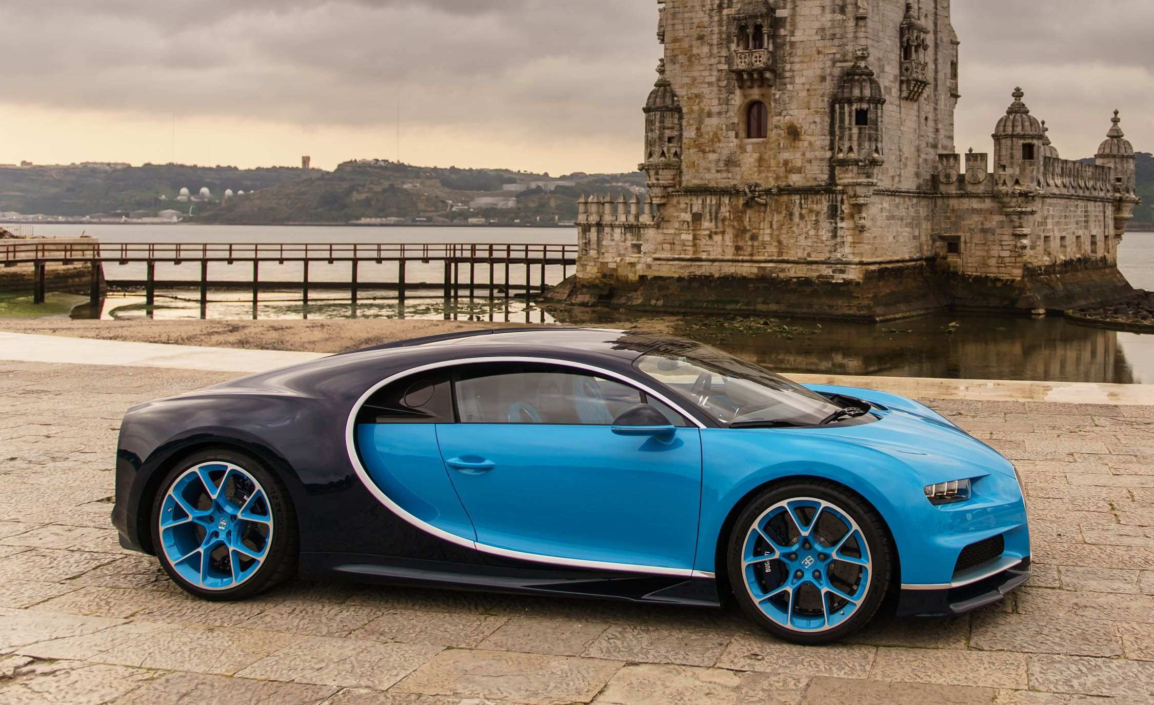 61 Concept of 2019 Bugatti Cost First Drive for 2019 Bugatti Cost