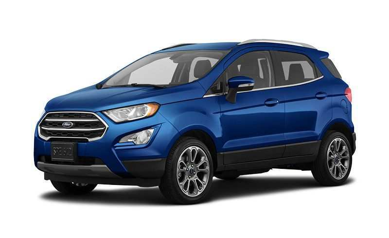 61 Concept of 2019 Ford New Cars Pictures with 2019 Ford New Cars