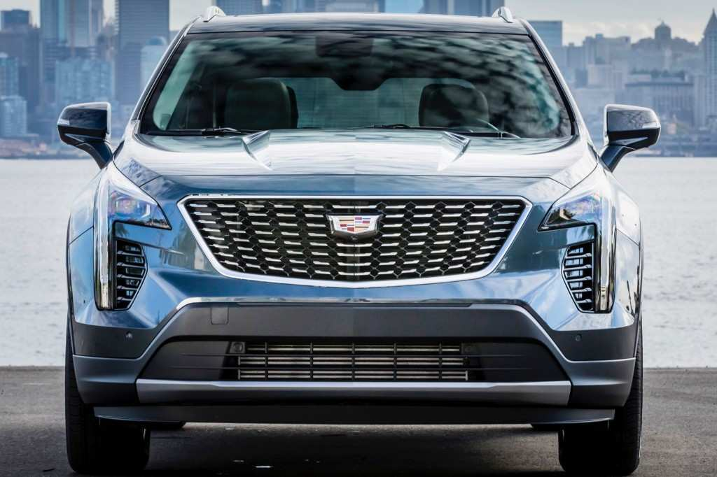 61 Gallery of 2019 Cadillac Diesel New Review by 2019 Cadillac Diesel