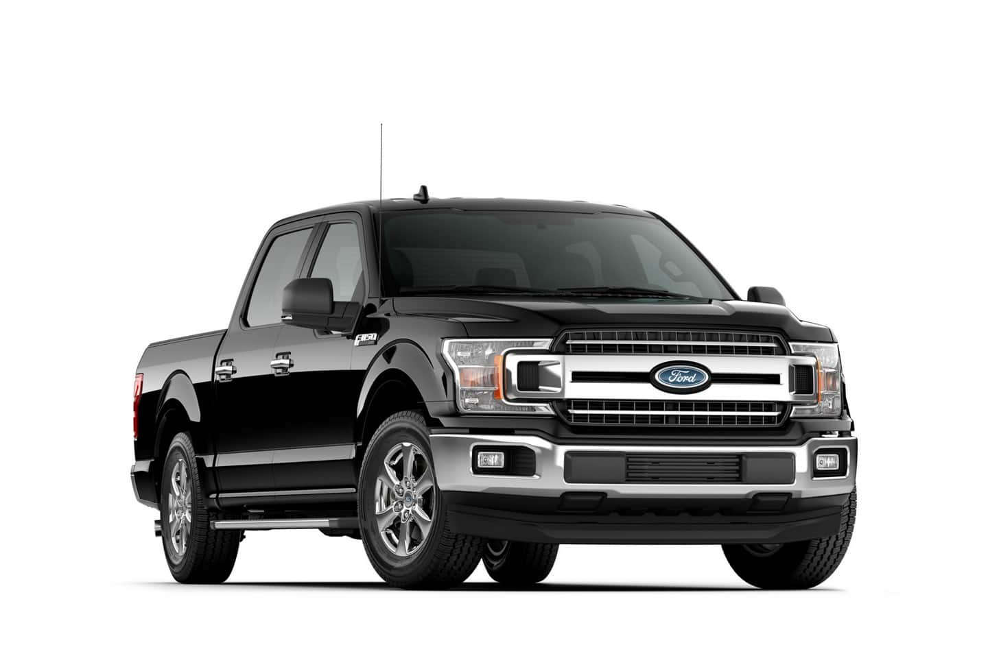 61 Gallery of 2019 Ford 150 Truck Performance by 2019 Ford 150 Truck