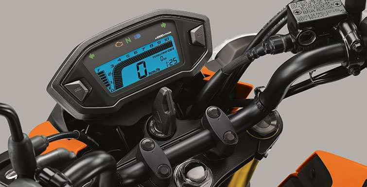 61 Gallery of 2019 Honda Grom Specs Images with 2019 Honda Grom Specs