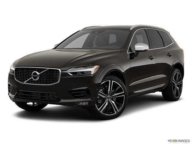 61 Gallery of Volvo Green 2019 New Review by Volvo Green 2019