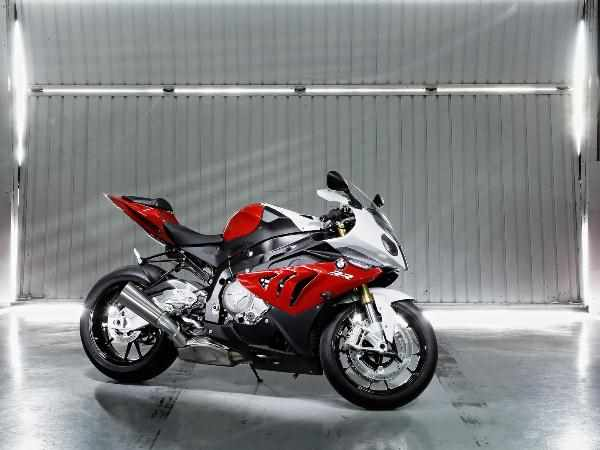 61 Great 2019 Bmw K1300S Pictures with 2019 Bmw K1300S