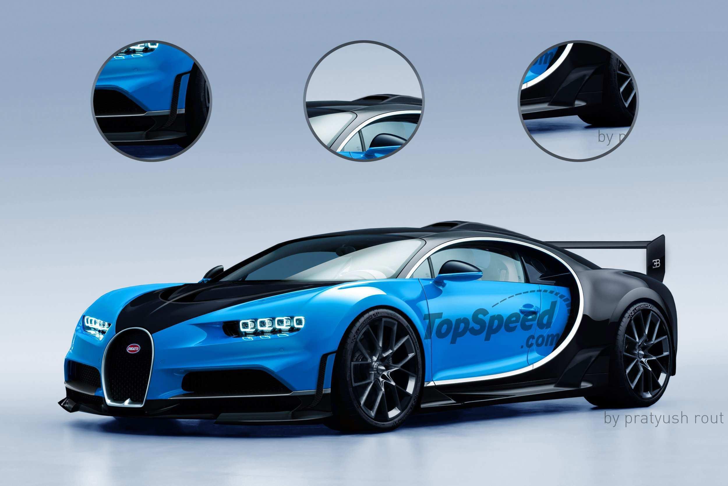 61 Great 2019 Bugatti Chiron Sport Top Speed Engine with 2019 Bugatti Chiron Sport Top Speed