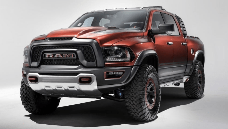 61 Great 2019 Dodge 3500 Towing Capacity Engine with 2019 Dodge 3500 Towing Capacity
