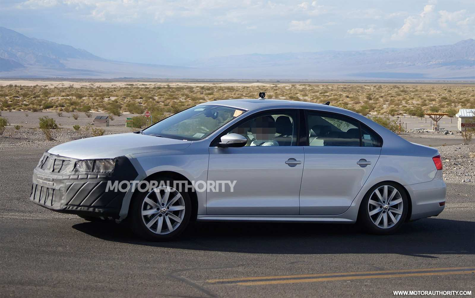 61 Great 2019 Jetta Spy Shots Specs by 2019 Jetta Spy Shots