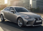 61 Great 2019 Lexus Is 200T Engine with 2019 Lexus Is 200T