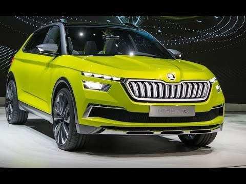 61 Great Hyundai 2020 Vision Release Date by Hyundai 2020 Vision