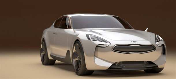 61 Great Hyundai Concept 2020 New Concept for Hyundai Concept 2020