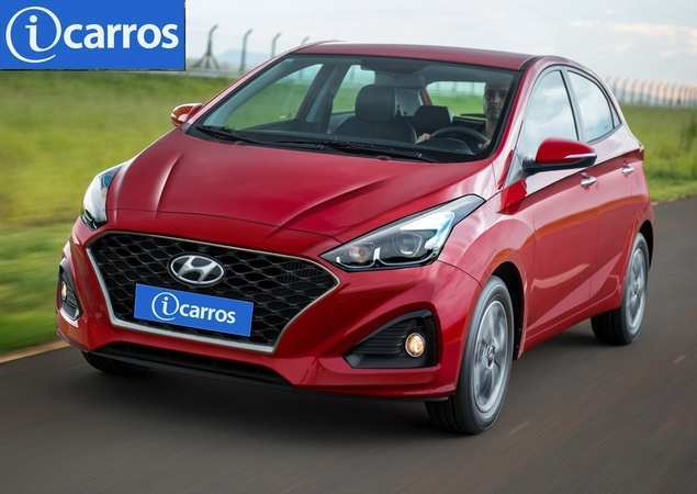 61 Great Hyundai Hb20 2020 Wallpaper for Hyundai Hb20 2020