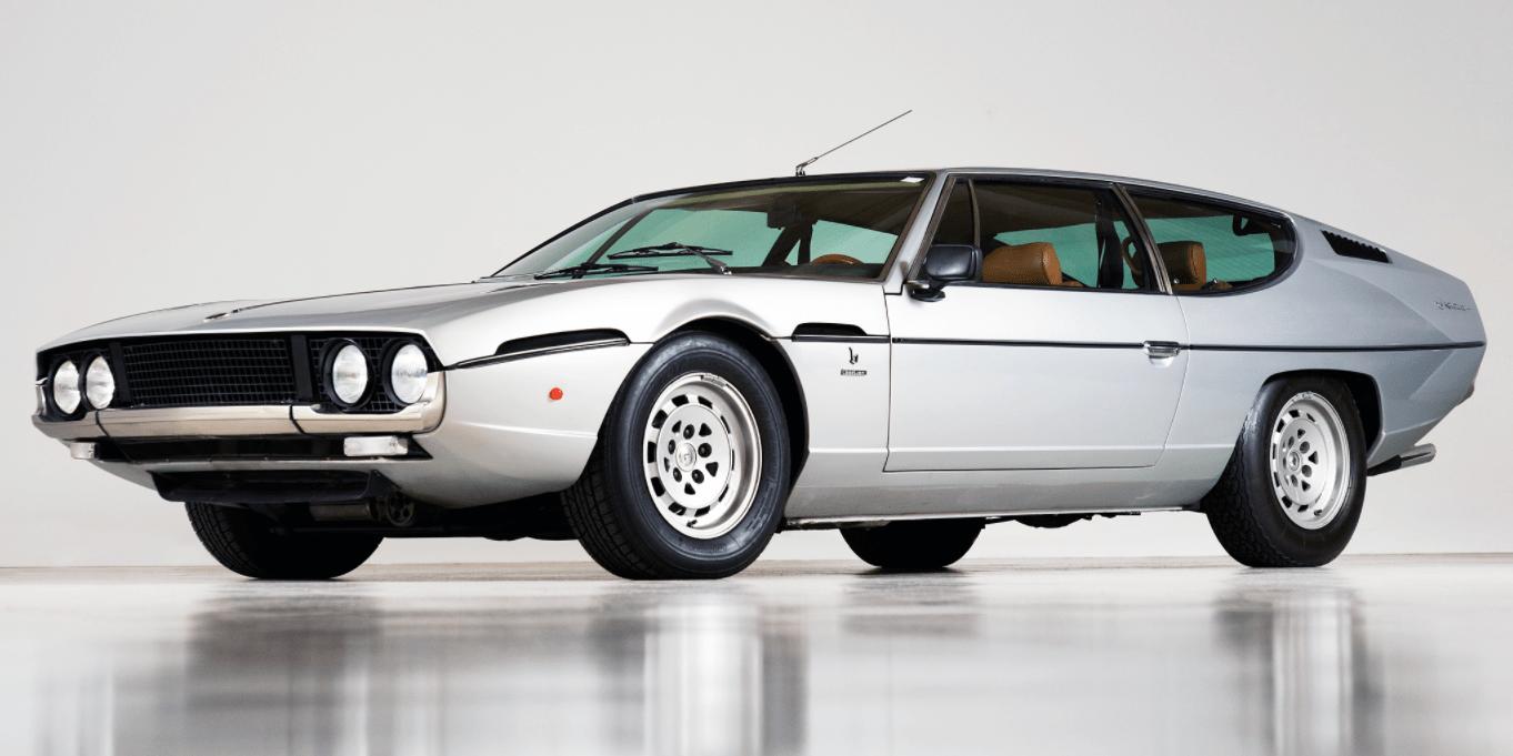 61 Great Lamborghini Bis 2020 Images by Lamborghini Bis 2020