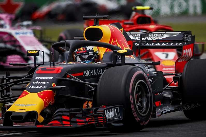 61 New 2019 Aston Martin Red Bull Picture by 2019 Aston Martin Red Bull